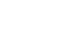 CVC Communications Agency